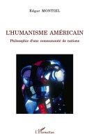 L'humanisme américain