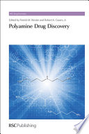 Polyamine Drug Discovery