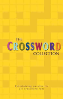 The Crossword Collection