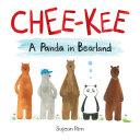 Chee-Kee: A Panda in Bearland [Pdf/ePub] eBook