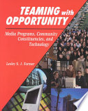 Teaming with Opportunity Book