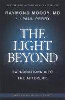 The Light Beyond Book
