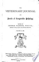 Veterinary Journal