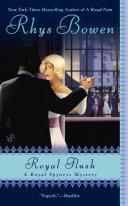 Royal Flush [Pdf/ePub] eBook