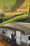 An Ill Wind and Other Short Stories ebook