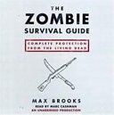 Pdf The Zombie Survival Guide