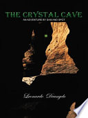 The Crystal Cave Pdf/ePub eBook