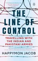 The Line of Control