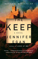 The Keep [Pdf/ePub] eBook