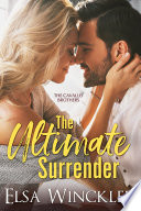 The Ultimate Surrender Pdf/ePub eBook