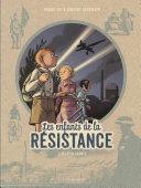 Pdf Les Enfants de la Résistance - Tome 3 - Les Deux géants Telecharger