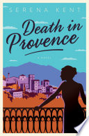 Death in Provence : a novel