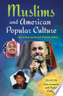 Muslims And American Popular Culture 2 Volumes