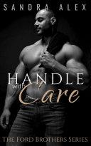 Handle with Care Pdf/ePub eBook
