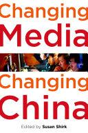 Changing Media, Changing China