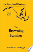 Browning Families
