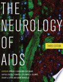 The Neurology of AIDS