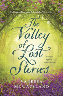 Pdf The Valley of Lost Stories