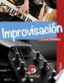 Improvisacin  : La gua definitiva