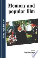 Memory and Popular Film