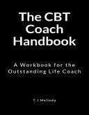 The CBT Coach Handbook