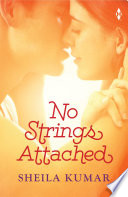 No Strings Attached Read Online