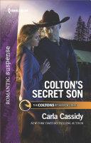 Colton's Secret Son