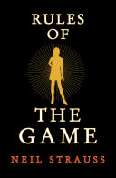 Rules of the Game Book PDF