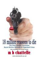 18 million reasons to die