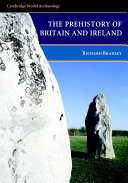 The Prehistory of Britain and Ireland