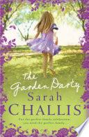 The Garden Party Book Online