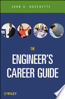 The Engineer S Career Guide