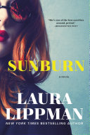 Sunburn Pdf/ePub eBook