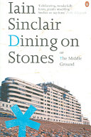 Dining on Stones  Or  The Middle Ground