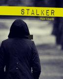 Stalker Pdf/ePub eBook