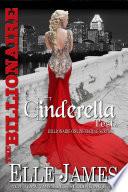 The Billionaire Cinderella Test