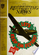 Army Life and United States Army Recruiting News Book