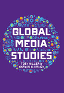 Global Media Studies [Pdf/ePub] eBook