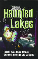 Haunted Lakes