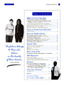 To Kill A Mockingbird Study Guide And Student Workbook Enhanced Ebook [Pdf/ePub] eBook