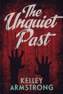 The Unquiet Past Pdf/ePub eBook