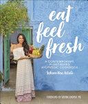 Eat Feel Fresh