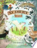 Audrey  cow