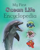 Children's Life Ocean Life Encyclopedia