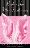 Pdf Looking for Mr. Goodbunny