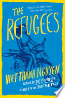 The Refugees Book
