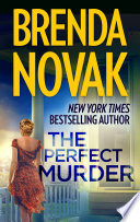 The Perfect Murder Online Book