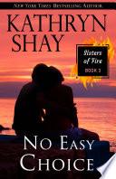 No Easy Choice Book PDF