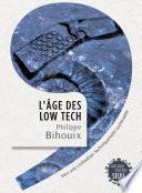 Low Pdf [Pdf/ePub] eBook