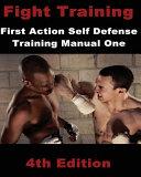 Fasd Fight Training